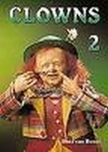 Clowns 2, Bets van Boxel