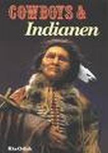 Cowboys en Indianen, Ria Odijk