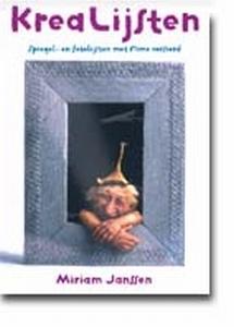 Krealijsten, Miriam Janssen