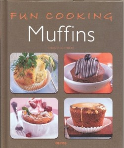 Funcooking Muffins