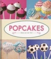 Popcakes, Dees van der Elst