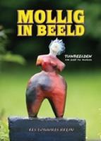 Mollig in Beeld, Wilma van den Dries