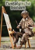Nolstalgische Beelden, Wilma van den Dries