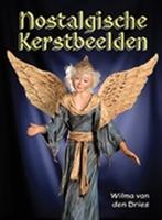 Nostalgische Kerstbeelden, Wilma van den Dries