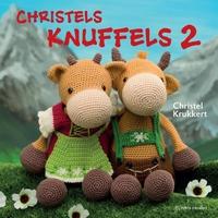 Haken: Christels Knuffels 2, Christel Krukkert