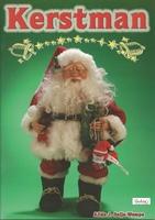 Kerstman, Alida J. Saija-Wempe