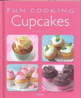 Funcooking Cupcakes