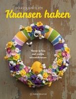 Haken: Kransen Haken, Marjolein Flick