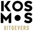 Kosmos/VBK Media