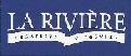 LRV Kreatief (La Riviera en Voorhoeve)